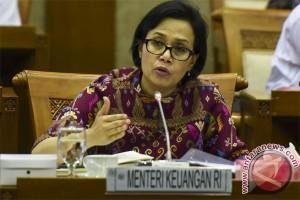 DPR setujui privatisasi empat BUMN