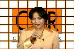 Program TV Cek & Ricek masuki usia 19 tahun