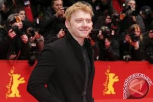 """Rupert Grint bintangi film daur ulang """"Snatch"""""""