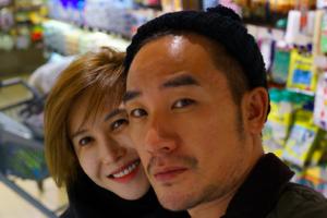 Aktor Um Tae-woong dituduh melakukan pelecehan seksual