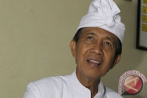 Gubernur Bali setuju kenaikan harga rokok