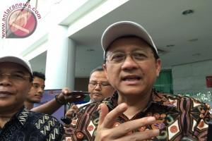 Irman Gusman ajukan penangguhan penahanan
