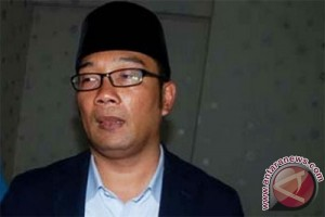 Ridwan Kamil ucap belasungkawa atas meninggalnya Oon Project Pop