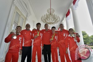 Bonus Olimpiade-Paralimpik cair 2 November