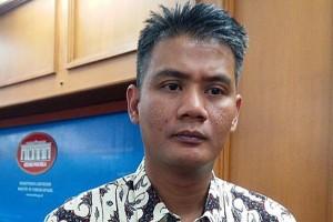 Indonesia dorong forum penguatan arsitektur keamanan ASEAN