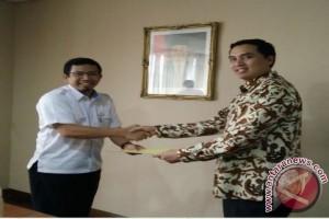 Kementerian BUMN tunjuk Direksi Perhutani yang baru