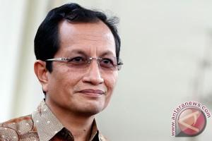 Imam Besar Istiqlal: pahami dan amalkan Pancasila