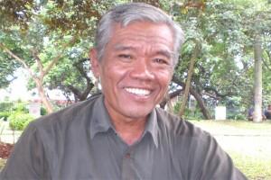 YPKP 65 yakin Presiden Jokowi selesaikan kasus HAM