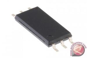Toshiba luncurkan photocoupler penggerak arus listrik input rendah, output rail-to-rail, gate-drive