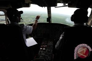 10.000 personel Satgas Karhutla siap amankan Kalteng