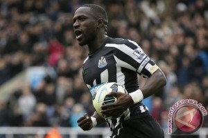 Sissoko didakwa FA atas pelanggarannya saat lawan Bournemouth