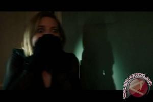 'Don't Breathe' bersiap turunkan 'Suicide Squad' dari puncak box office