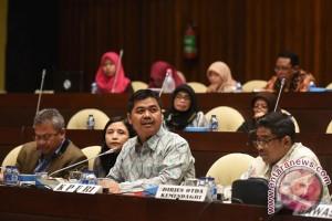 Pembahasan Peraturan KPU