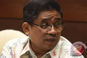 Special Autonomy Director General appointed as acting Jakarta Governor