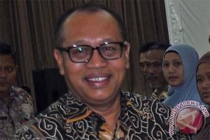 20.000 pekerja Riau dapat bantuan premi BPJS-Ketenagakerjaan