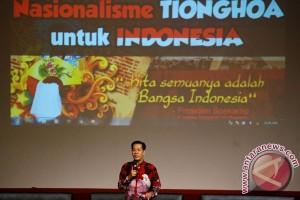 Anton Medan dukung Ahok jadi Gubernur DKI