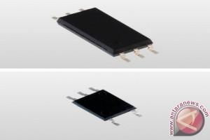 Toshiba luncurkan photocoupler 50Mbps untuk wujudkan komunikasi super cepat