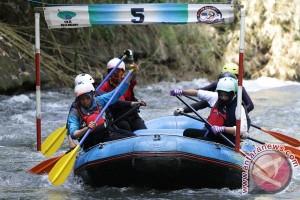 Tempat wisata di Malang dibanjiri pengunjung