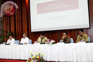 Menperin targetkan Indonesia eksportir tekstil lima besar dunia