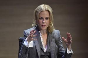 Nicole Kidman mengaku nomine Oscar kali ini lebih menyenangkan