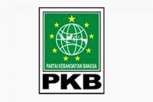 GP Ansor: sekretaris PKB Jateng harus kader NU