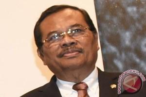 Kejagung segera selesaikan berkas eks pejabat pajak Gambir