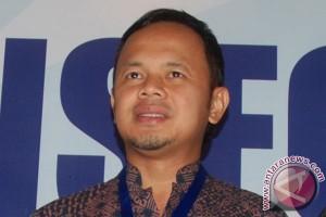 Bogor bertakbir dihadiri tokoh lintas agama