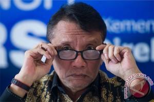 Penerimaan pajak Triwulan-II ditargetkan tumbuh 24 persen