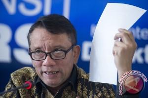 DJP: penanganan WP besar harus ekstra hati-hati