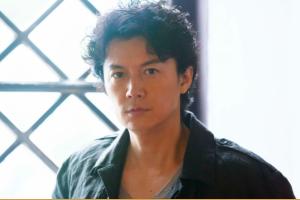 Masaharu Fukuyama nantikan anak pertama, penggemar heboh