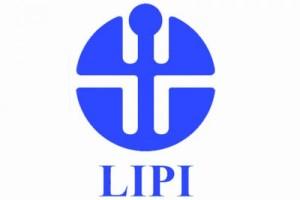 LIPI: produktivitas riset Indonesia masih rendah