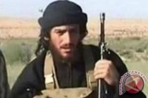 Pukulan besar terhadap ISIS, kepala propagandanya tewas