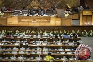 DPD ingatkan pemerintah tentang APBN 2017