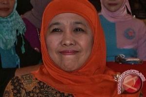 """Pornografi """"online"""" jadi pembahasan menteri ASEAN"""