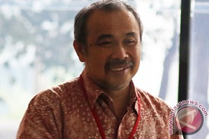 Komisaris Hutama Karya Diperiksa KPK
