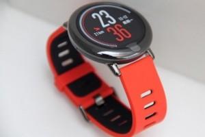 Xiaomi resmi rilis smartwatch Huami Amazfit