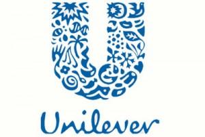 RUPSLB Unilever Indonesia lakukan perubahan susunan direksi