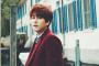 Kyuhyun Super Junior masuki masa wajib militer