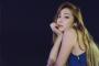 Jessica eks Girl's Generation gugat troll