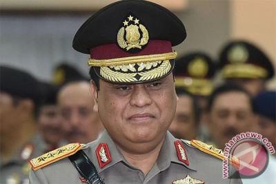 Wakapolri: konflik semenanjung Korea ancam stabilitas ASEAN