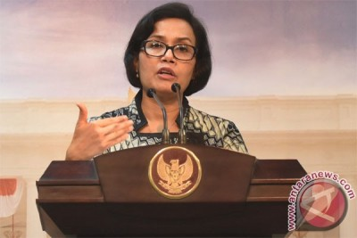 Pemerintah siapkan cadangan belanja RAPBN Rp40,2 triliun