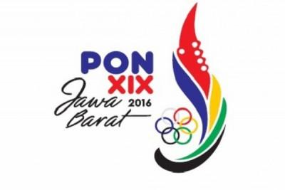 PON 2016 - Sumurung sukses balas kegagalan di Riau untuk sabet emas gulat