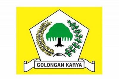 Misbakhun puji Presiden Jokowi sidak kantor pajak