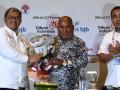 Pertemuan Gubernur Jabar Dan Gubernur Papua
