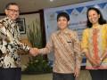 Sinergi Pupuk Indonesia-Jiwasraya