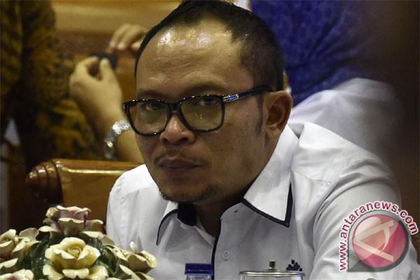 Menaker : Angkatan Kerja Indonesia hadapi masalah