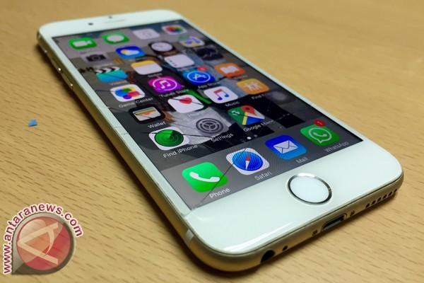 IPhone Buatan India Dikabarkan Hadir Tahun Ini