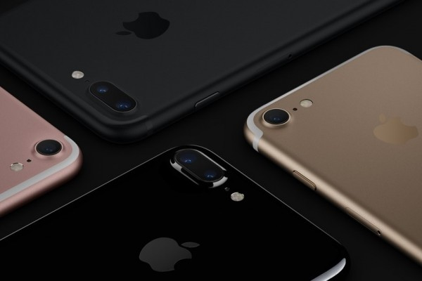 Daftar Negara Penjual IPhone 7 Termurah Dan Termahal