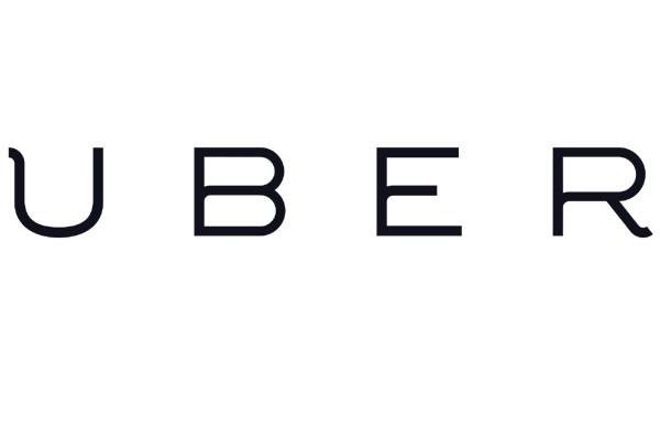 Uber mulai uji coba mobil swa-kemudi di Pittsburgh