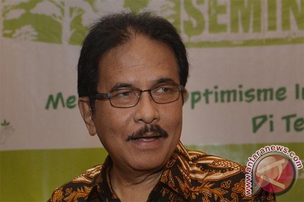 Menteri ATR/BPN: tanah bersertifikat di Jateng capai 46 persen